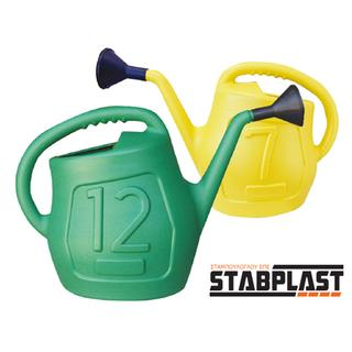 Watering can 6lit EVIP