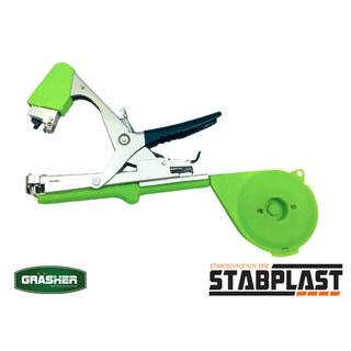 Tapetool GRASHER
